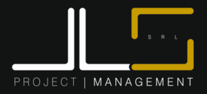 JLS Project Management